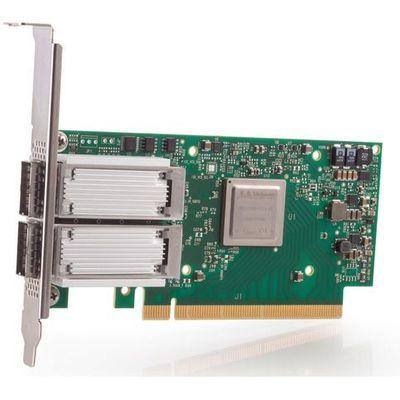Karty sieciowe Lenovo Thomas IT