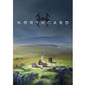 Northgard (PC)