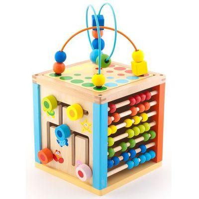 Pozostałe zabawki Trefl InBook.pl