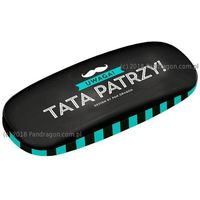 Etui na okulary So Macho - Tata, PD935249