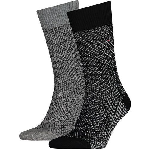 Men Esgle Eye Sock 2P 200