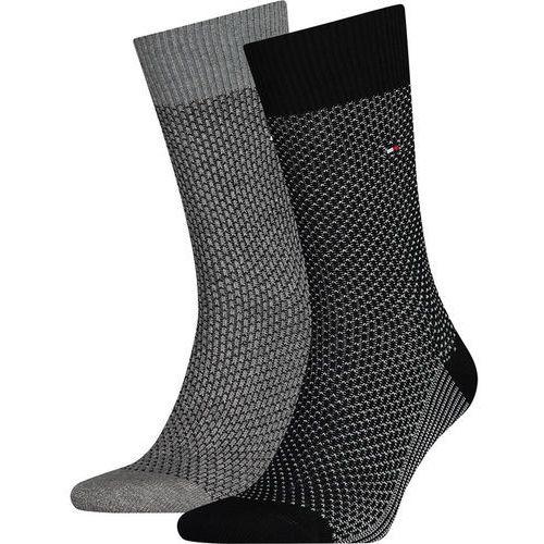 Skarpety 2Pack Men Esgle Eye Sock 200