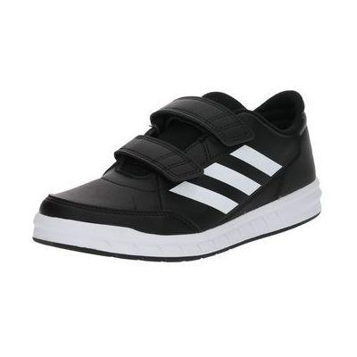 Buty sportowe dla dzieci ADIDAS PERFORMANCE