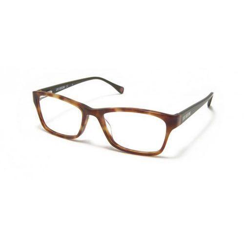 Okulary korekcyjne ml 064 02 Moschino