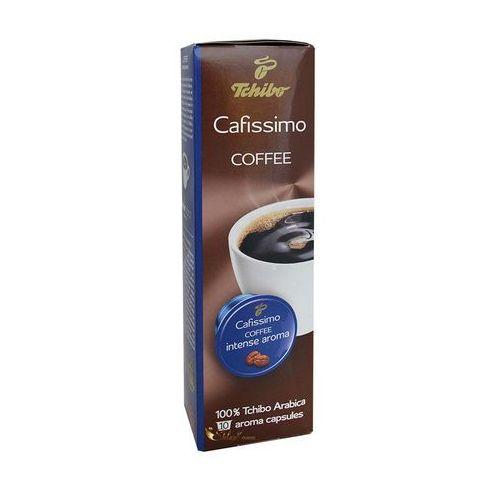 Kawa w kapsułkach Tchibo Cafissimo Coffee Intense Aroma 476265 75 g