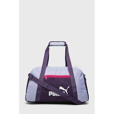 73373dfd33096 NIKE LEKKA PRAKTYCZNA torba sportowa turystyczna ceny opinie i ...