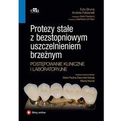 Zdrowie, medycyna, uroda  Edra Urban & Partner TaniaKsiazka.pl
