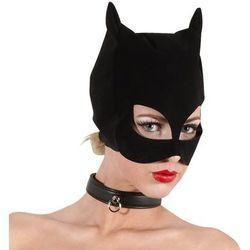Maski i kneble  You2Toys Eros69