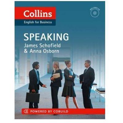 Literatura obcojęzyczna Harper Collins