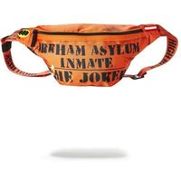 torba na ramię SPRAYGROUND - Joker Arkham Asylum Crossbody (MULTI) rozmiar: OS