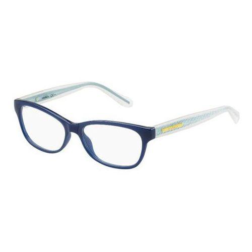 Okulary Korekcyjne Max & Co. 245/N KRU