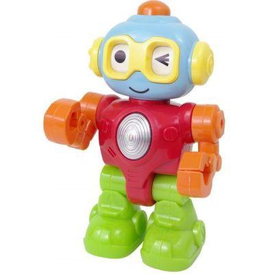 Roboty dla dzieci Artyk