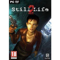 Still life 2 - k00748- zamów do 16:00, wysyłka kurierem tego samego dnia! marki Iq publishing