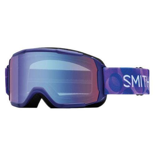 Gogle narciarskie smith daredevil kids dd2zdlp17 Smith goggles