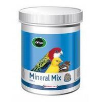 VERSELE-LAGA Mineral Mix 1,5 kg - Mieszanka Minerałów Dla Ptaków - DARMOWA DOSTAWA OD 95 ZŁ! (5411204207068)