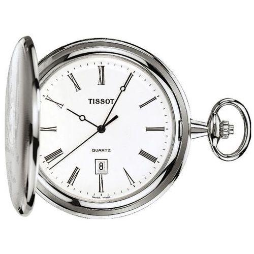 Tissot T83.6.508.13