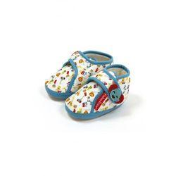 Buciki dla niemowląt  Fisher Price 5.10.15.