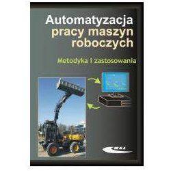 Inżynieria  Empik.com InBook.pl