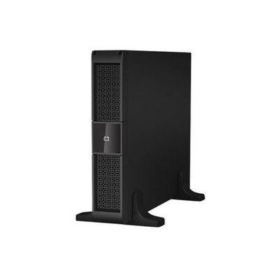 Zasilacze UPS PowerWalker ELECTRO.pl
