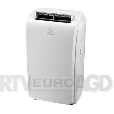 Klimatyzatory przenośne DGM RTV EURO AGD