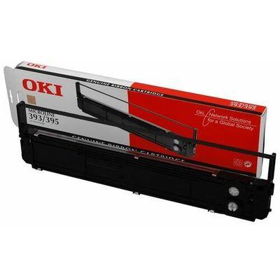 Pozostałe akcesoria do drukarek Oki DobreTonery.PL