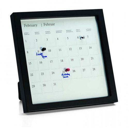 - wieczny kalendarz marki Philippi