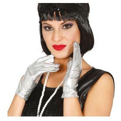 Rękawiczki GU