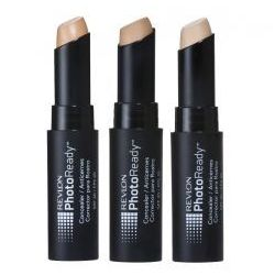 Korektory do twarzy Revlon Makeup Bodyland.pl