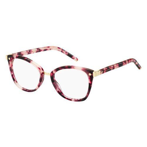 Okulary korekcyjne marc 24 u1z Marc jacobs