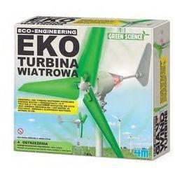Eko turbina wiatrowa, 5_619070