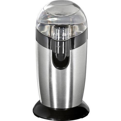 Młynek do kawy ksw 3307 marki Clatronic