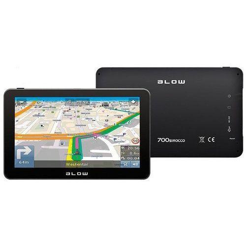 Blow GPS50V EU