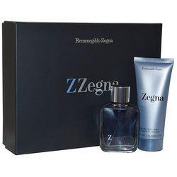 Zestawy zapachowe dla mężczyzn  Ermenegildo Zegna OnlinePerfumy.pl