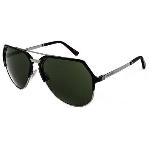 57bc2afc5b8b Okulary przeciwsłoneczne Dolce  amp  Gabbana - ceny   opinie - sklep ...