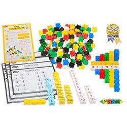 Klocki dla dzieci  Morphun klocki.edu.pl - wyjątkowe zabawki