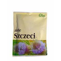 Szczeć ZIELE 50g FLOS (5905279799004)