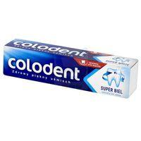 Colodent , pasta super biel, 100ml - colgate. darmowa dostawa do kiosku ruchu od 24,99zł (8714789894508)