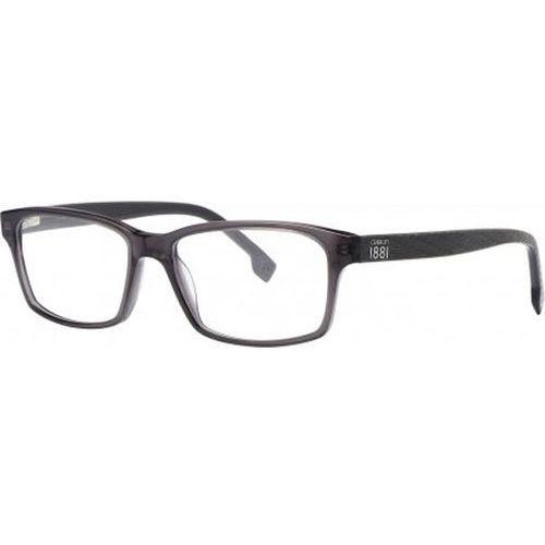 Okulary korekcyjne ce6081 c20 Cerruti