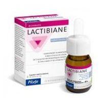 Krople Lactibiane dla dzieci (krople) (10 ml)