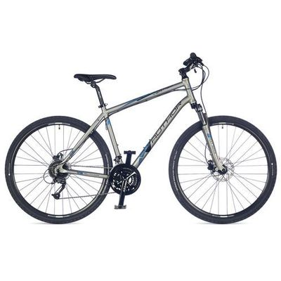 Pozostałe rowery Author sporti.pl