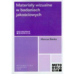 Książki o fotografii  Wydawnictwo Naukowe TaniaKsiazka.pl