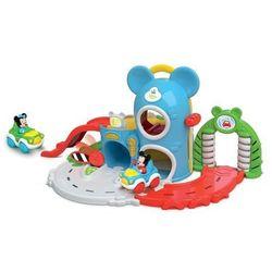 Pozostałe zabawki dla niemowląt  Clementoni Mall.pl
