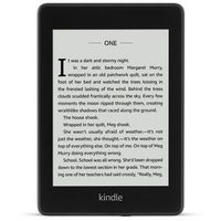 Tablet Amazon Kindle Paperwhite 4