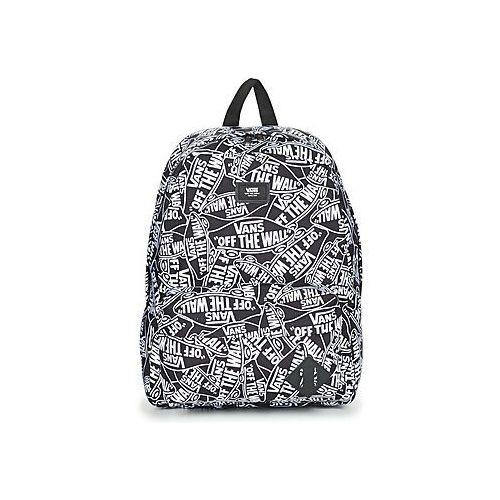 Vans Plecaki old skool iii backpack