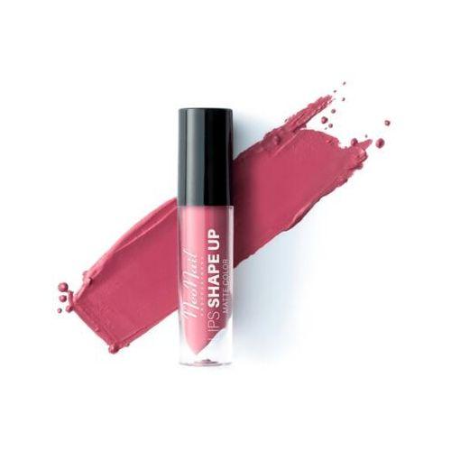 Lips SHAPE UP - 03 Pomadka - Full of Grace - Super cena
