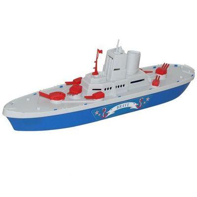 Łodzie i statki Wader Quality Toys Urwis.pl