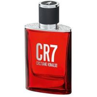 Cristiano Ronaldo CR7 EdT Men 30 ml