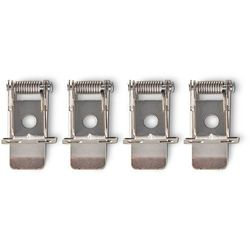 Oprawy  KOBI LIGHT polskielampy