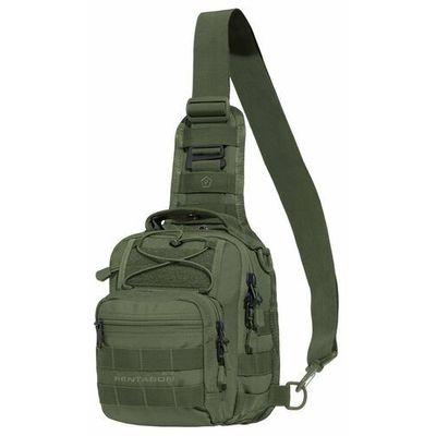 Torby i walizki Pentagon SHARG.PL