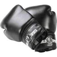 Rękawice bokserskie 140z